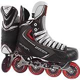 Bauer X70R Inline Skates [SENIOR]