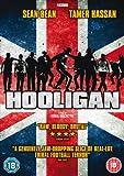 Hooligan [DVD] [Reino Unido]