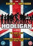 Hooligan [Import anglais]