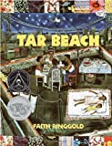 Tar Beach (0517885441) by Ringgold, Faith