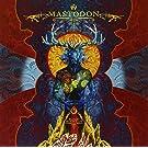 Blood Mountain [Vinyl]