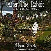 After the Rabbit: Waldo Rabbit Series, Book 2 | Nelson Chereta