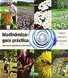 Este libro es un manual de referencia para comenzar a practicar la biodinámica. Orientado tanto para el aficionado como para el profesional, aquí encontrarás informaciones precisas para poner en práctica el cultivo que equilibra y sana la tierra. Ade...