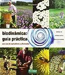 Biodin�mica: Gu�a Pr�ctica. Para Agri...