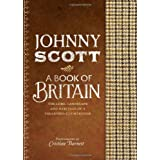 A Book of Britainby Johnny Scott