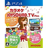 JOYSOUND.TV Plus