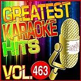 Amazon.co.jpWe're Gonna Groove (Karaoke Version) (Originally Performed By Led Zeppelin)