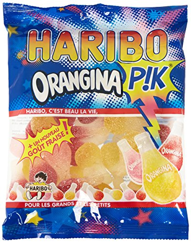 haribo-orangina-pik-in-3-farben-250-g-beutel