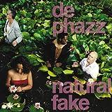 Natural Fake (International Version)