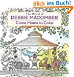 The World of Debbie Macomber: Come Ho...
