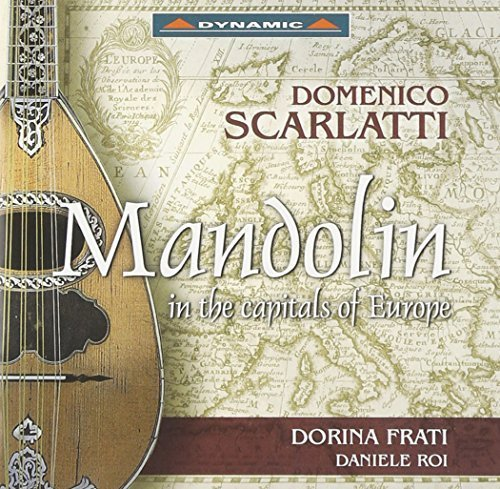 mandolin-in-the-capitals-of-europe-by-d-scarlatti-2003-05-03