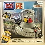 Mega-Bloks-Despicable-Me-Minion-Mobile-Free-Despicable-Me-Minion-Figure