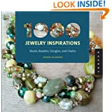1000 Jewelry Inspirations (mini): Beads, Baubles, Dangles, and Chains (1000 Series)