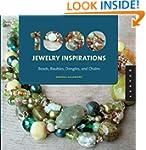 1000 Jewelry Inspirations (mini): Bea...