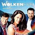 Schlager- & Volksmusik