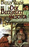 img - for Der Bleisiegelf lscher book / textbook / text book
