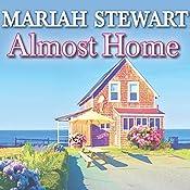 Almost Home: Chesapeake Diaries Series #3 | Mariah Stewart