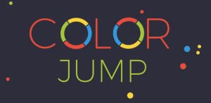 Color Jump Challenge by Skycap