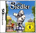 Die Siedler - [Nintendo DS]