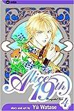 Alice 19th, Vol. 4: Unrequited Love