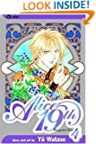 Alice 19th, Vol. 4: Unrequited Love