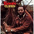 Roots [Vinyl]