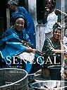 Sénégal : La cuisine de ma mère par N'Dour