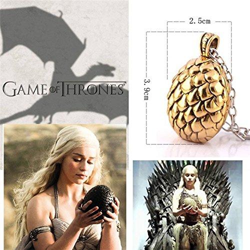 acheter-tous-les-2-et-obtenez-1-gratuit-jeu-game-of-thrones-broche-main-a-la-king-tywin-lannister-go