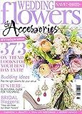 Amazon.co.jpWedding Flowers [UK] May - June 2016 (単号)
