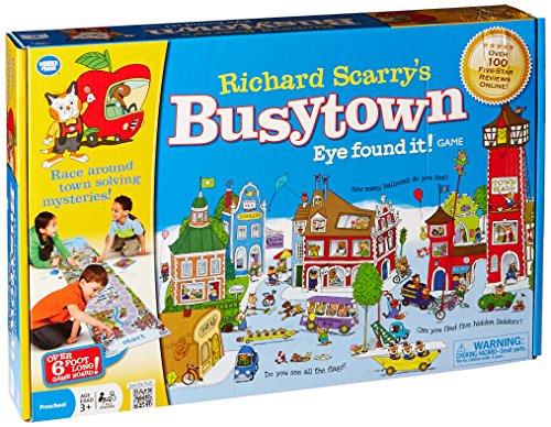 wonder-forge-richard-scarrys-busytown-eye-found-it