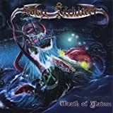 Wrath of Nature by Solar Architect (2010-02-16)