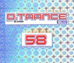 D.Trance 58