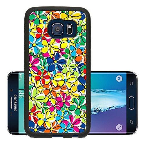 liili-premium-samsung-galaxy-s6-edge-aluminum-backplate-bumper-snap-case-image-id-6099934-floral-tex