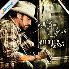 Hillbilly Heart (Radio Mix)