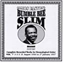 Bumble Bee Slim Vol. 7 1936-1937