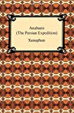 Image of Anabasis (The Persian Expedition)