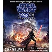 Star Wars: The Force Unleashed | Sean Williams