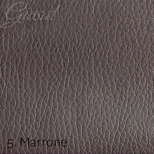 tessuto-ecopelle-1-2-metro-finta-pelle-rivestimento-tappezzeria-similpelle-marrone-giosal-marrone-1-