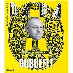 Revue Dada, numéro 76 : Dubuffet