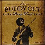 Living Proof [VINYL] Buddy Guy