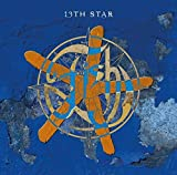 13th Star by Fish (2007-01-01)