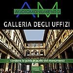 Galleria degli Uffizi   Cristian Camanzi