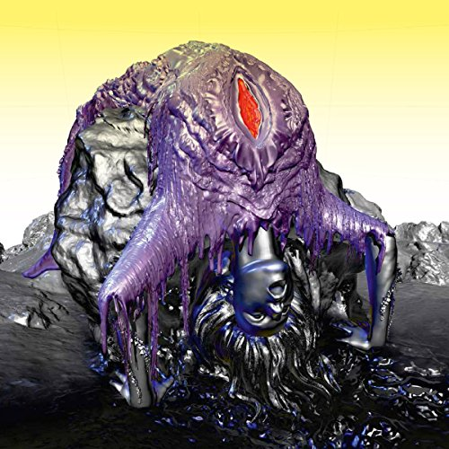 Bjork--Vulnicura-(Deluxe Edition)-(TPLP1231CD)-2015-SHELTER Download