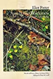 Appalachian Wilderness: The Great Smoky Mountains (0345250397) by Edward Abbey