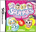 Squinkies - Surprise Inside (Nintendo...