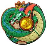 ドラゴンボールZ ラバーマグネット 神龍