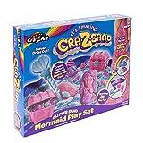 Cra-z-Sand - Playset Sirena