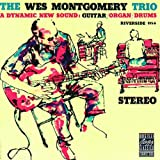Dynamic New Sound ~ Wes Montgomery