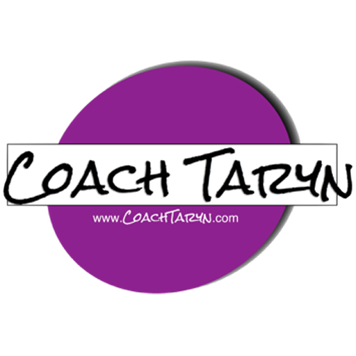 coach-taryn