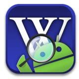 Wikidroid for Wikipedia ~ Sirius Applications Ltd.